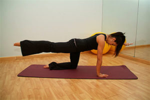pilates-littleton