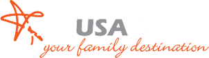 Club USA Logo