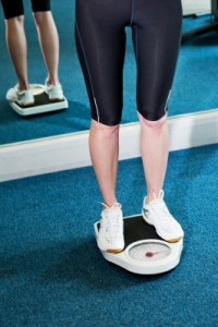 Restoring Yourself with Yoga : Club USA Blog