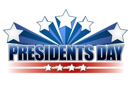 Presidents Day Kids Action Fitness