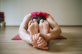 yoga for injury protection