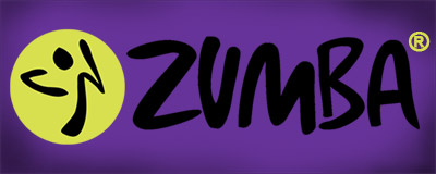 Littleton zumba classes